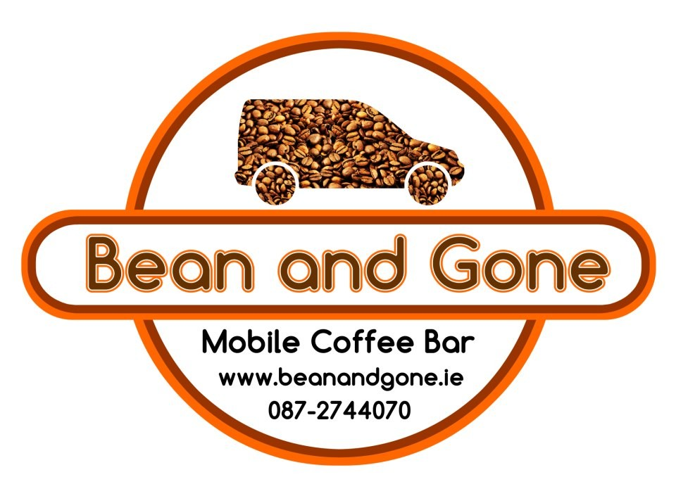 Catering  - Bean and Gone - Mobile Coffee Bar