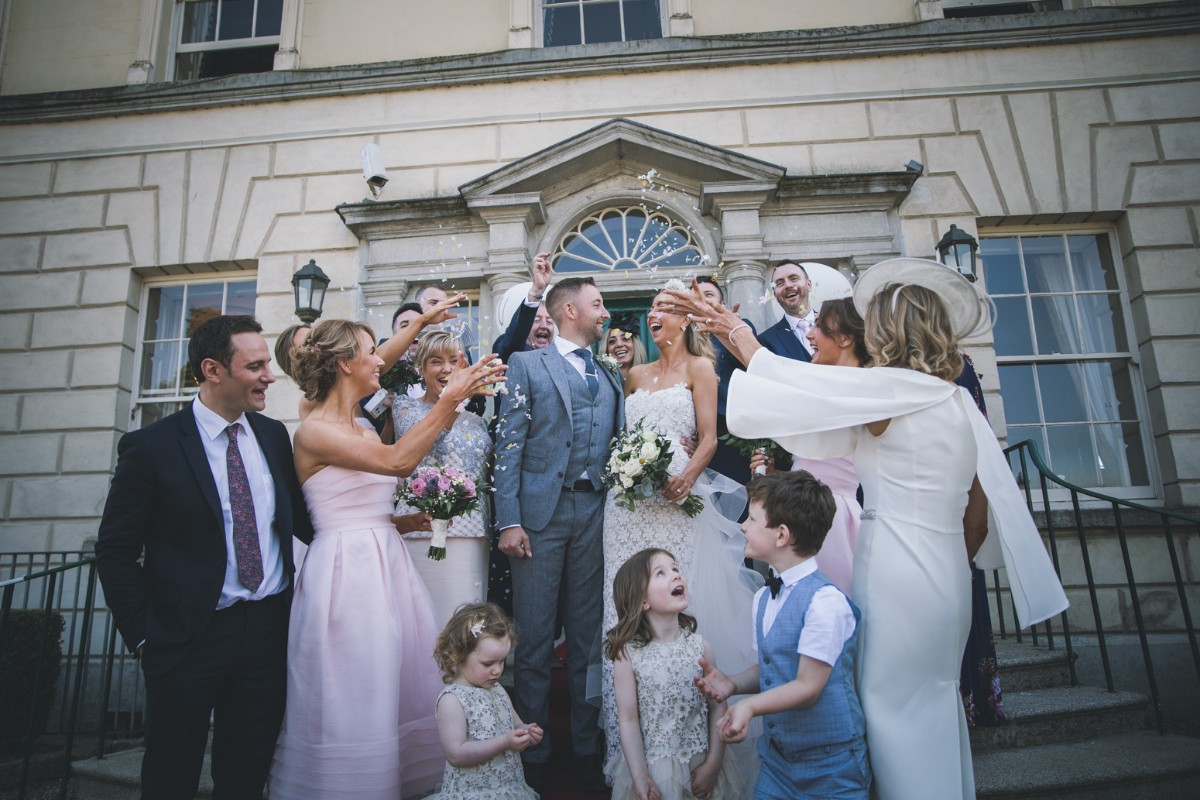 dunboyne-castle-wedding