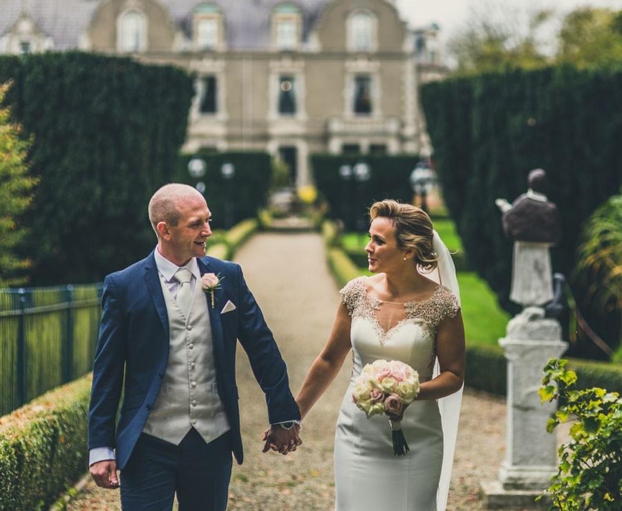 Eric Molimard Photography-Killashee Weddings