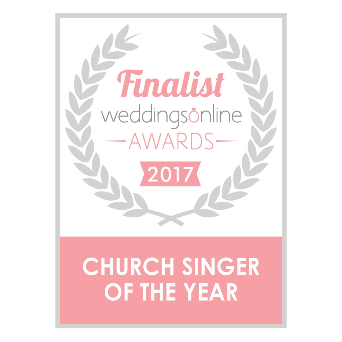 Female Wedding Ceremony Singers - Claire Malone Church Singer