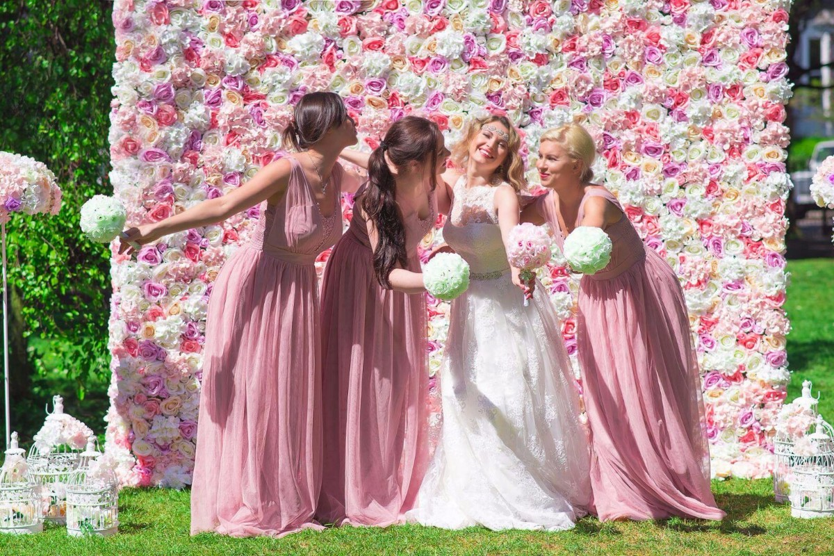 Affordable wedding, Wedding Decor Packages For Hire, Dublin, Ireland
