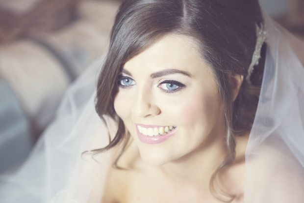 Make-up Artists - Anne Marie Doherty Makeup