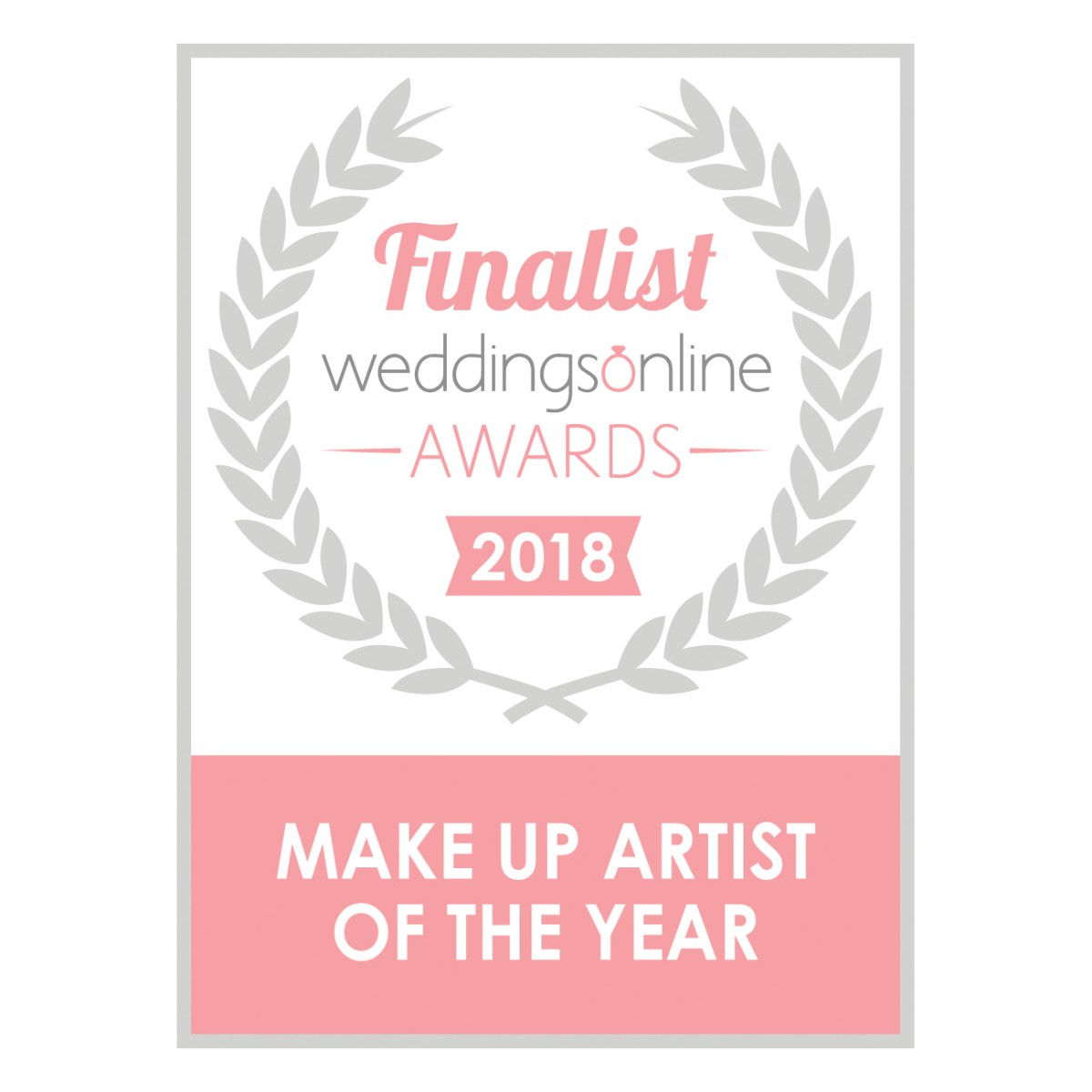 Make-up Artists - UpStyle Junkie