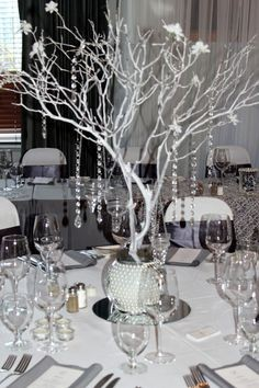 Wedding Centerpieces, Table Linen,Wedding Decor Hire,Chair Covers,Sahes,Reception Decoration,Candles & Lanterns