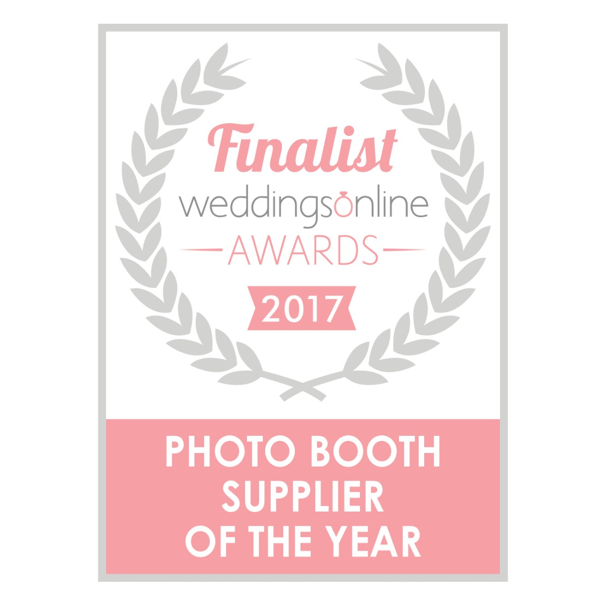 PhotoBooth & VideoBooth - Shoot Booth