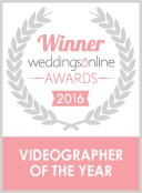Photographers and Videographers Abroad - Orlando Horta Video