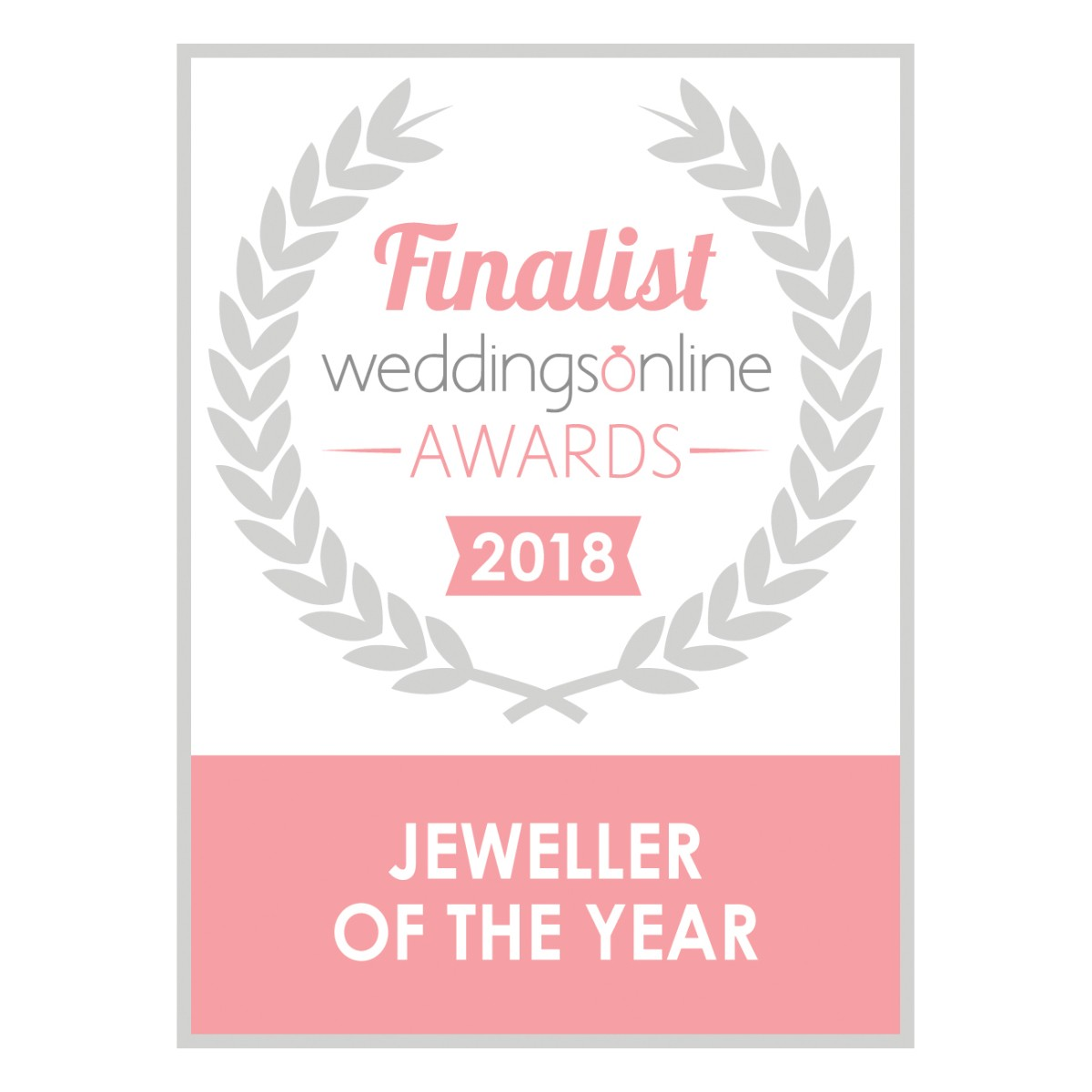 Rings - The Wedding Band Shop