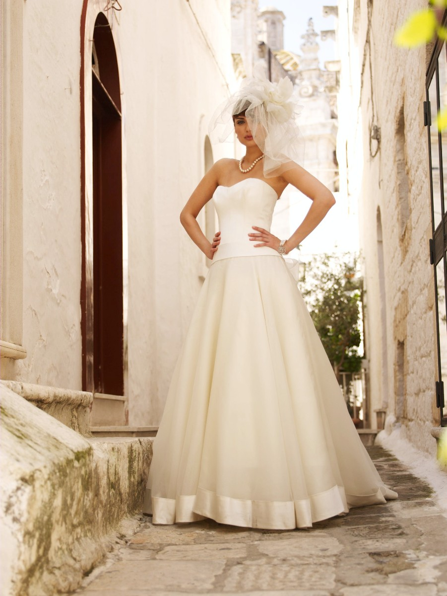 e75ce8863d6 Wedding Dresses - Bridesmaids Dresses - Bride   Bridal Party Accessories