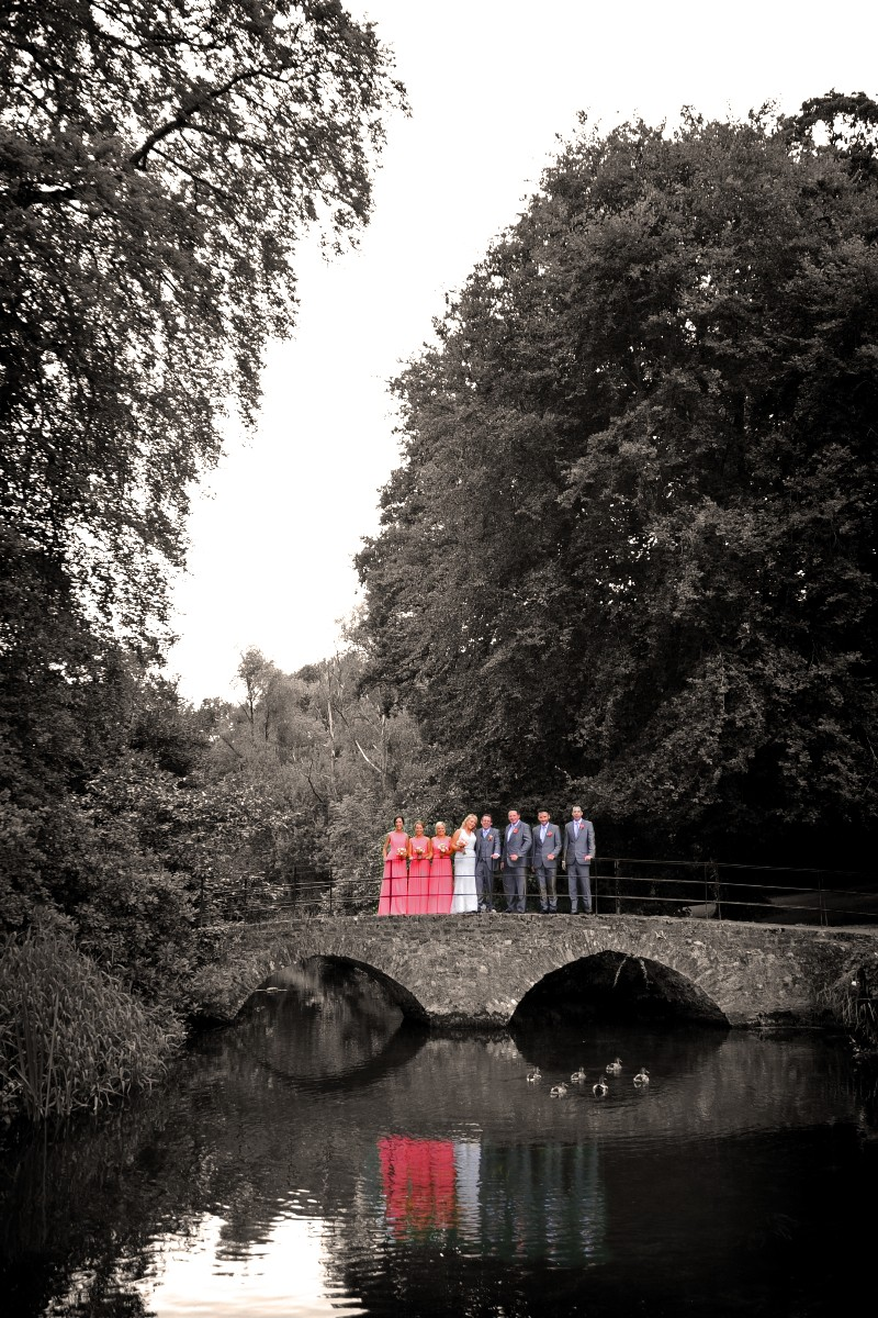 Wedding Photography | Sean Jefferies Photography