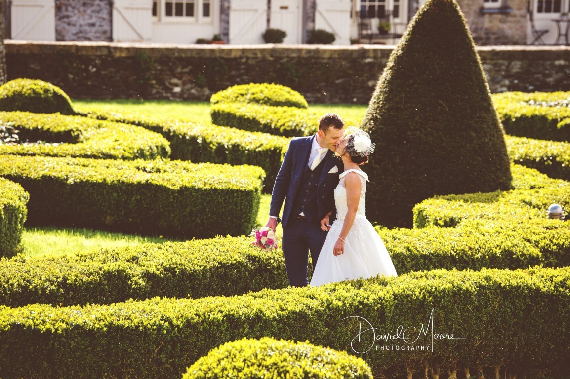 Wedding Photos that will last a life time