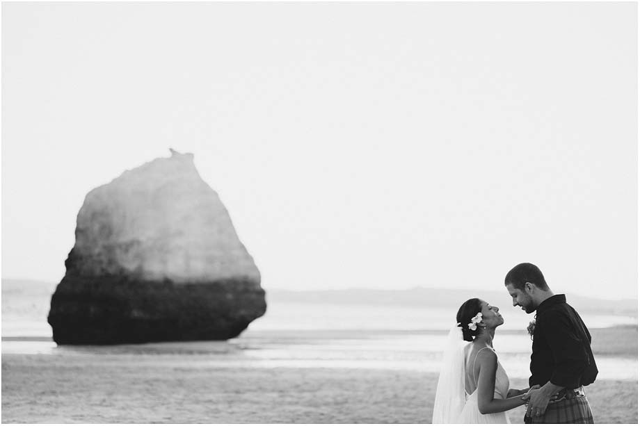 Wedding Planners Abroad - Algarve Weddings by Rebecca
