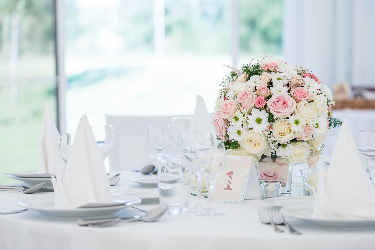 Wedding Planners Abroad - Glamour Algarve Weddings