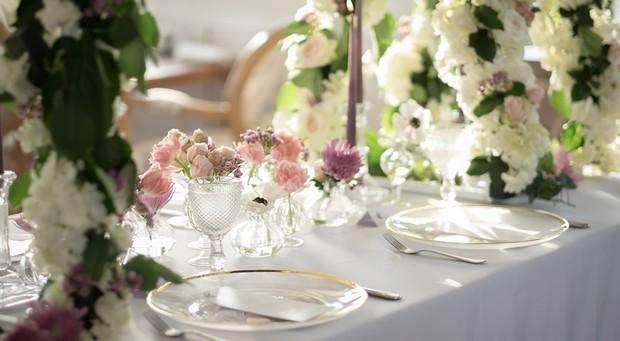 Wedding Planners - My Dubai Wedding Planner