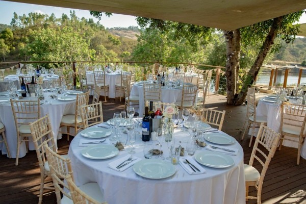 Weddings in Portugal - Figs On The Funcho