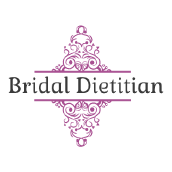Weight Loss - Bridal Dietitian
