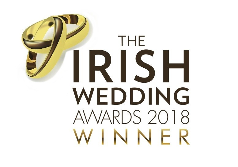 Winners 2018 Hair and Makeup Specialists