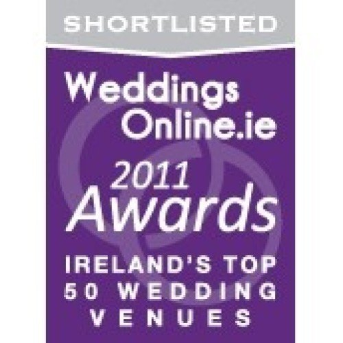 Hotel Wedding Venues | Kenmare Bay Hotel