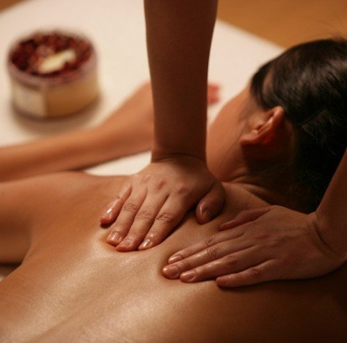 Spa - Activity & Adventure | Hen Party at The Headfort Arms Hotel
