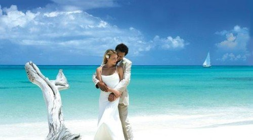Honeymoons | Travel Focus