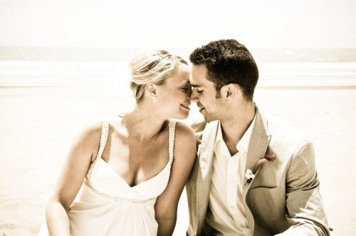 Pre Marriage Courses | Avalon Relationship Consultants