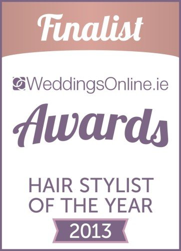 Make-up Artists - Wedding Hair stylists | UpStyle Junkie