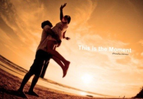 Videography | This is the Moment Productions