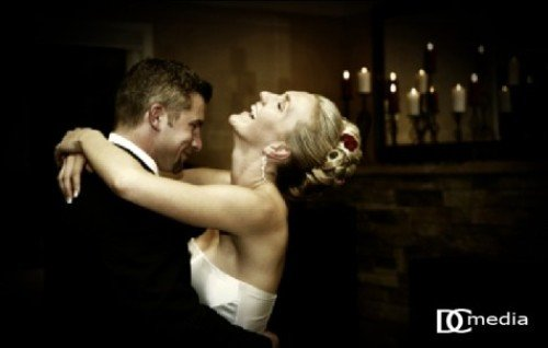 Videography | DC Media - Artistic Wedding Cinematography