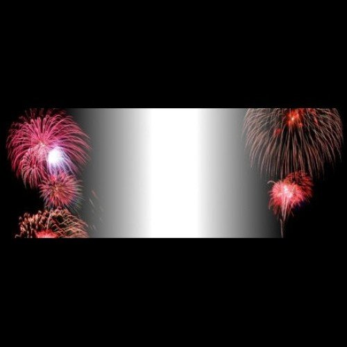 Fireworks | Nationwide Fireworks
