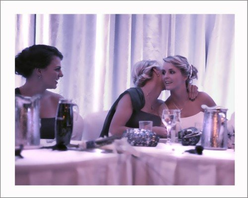 Make-up Artists - Wedding Hair stylists   Brenda Wall Professional Freelance Hair and Make up Artist - touchofabrush