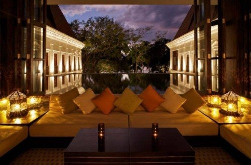 Honeymoons | Grand Hyatt Goa