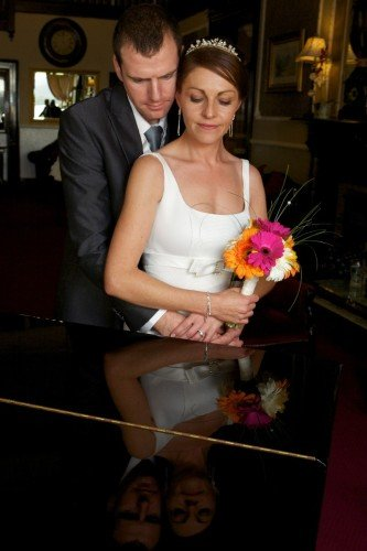 Wedding Photography | JDM Photography