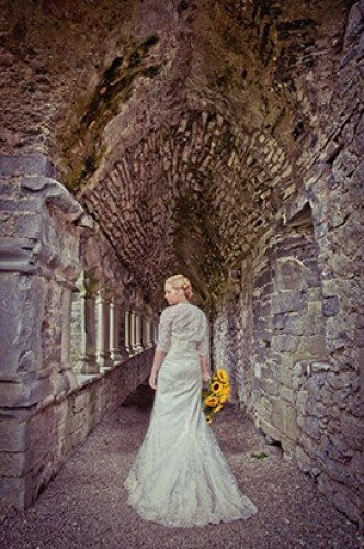 Wedding Photography | Tara Donoghue Photography