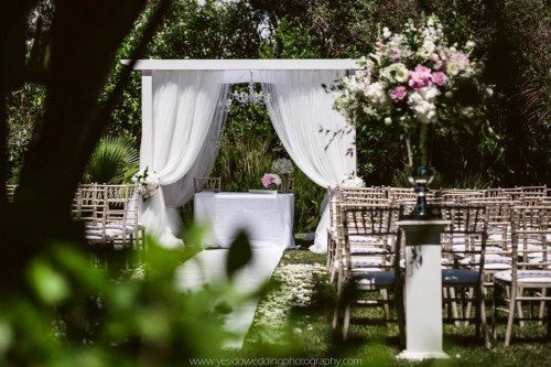 Algarve Wedding Planner Abroad - Algarve Weddings by Rebecca