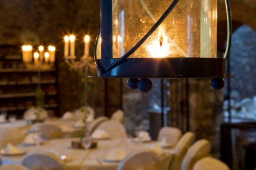 Alternative Wedding Venues - The Old Mill, Carlingford Brewing Co.