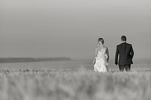 Candid documentary wedding photography Ardmore Waterford