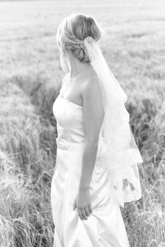 Candid documentary wedding photography Ardmore, Co Waterford