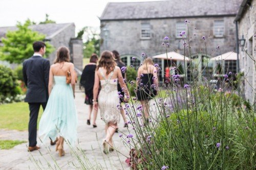 ballymagarvey-village-wedding