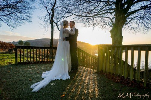 Wedding Photographer in Blessington Co. Wicklow Archives