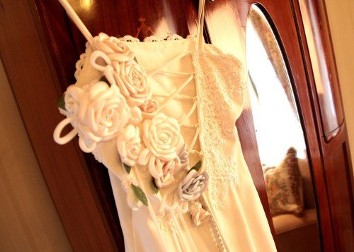 Hotel Wedding Venues   Springfort Hall Hotel & Country House