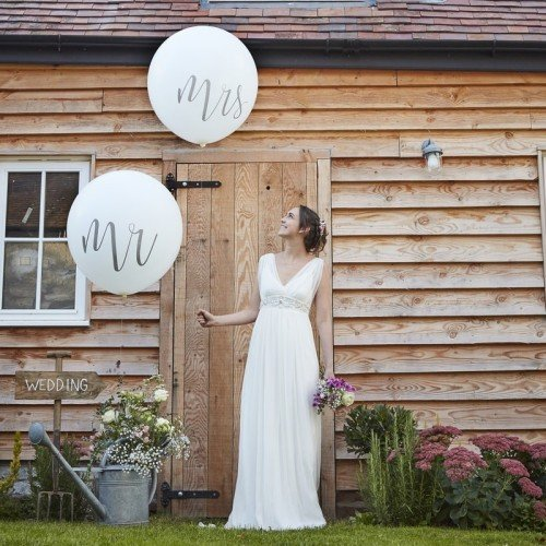 Bridesmaids Dresses - Pearls and Lace Bridal Boutique