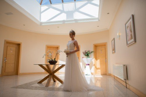 Executive tower   Bridal suite   Amber Springs Hotel