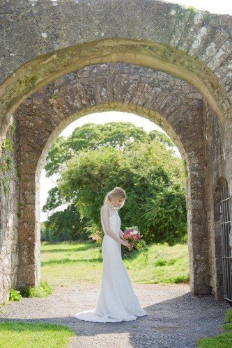 Castle Wedding Venue, Weddings in Meath, Trim Castle Hotel