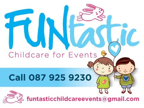 Children's Entertainment - FUNtastic Childcare Events