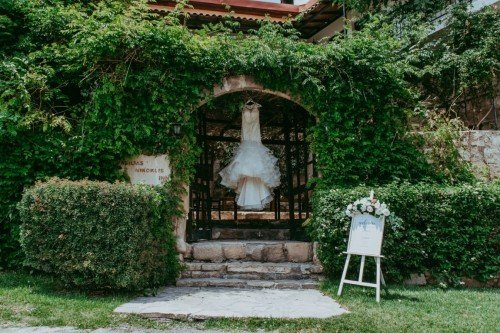 #weddingsincyprus #cyprusweddingvenues #weddings #cyprusweddingvenue