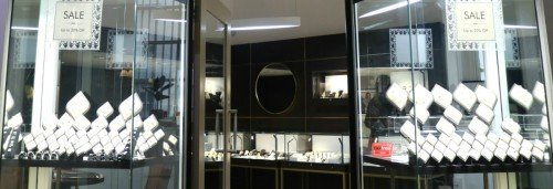 commins & co jewellers boutique store 2