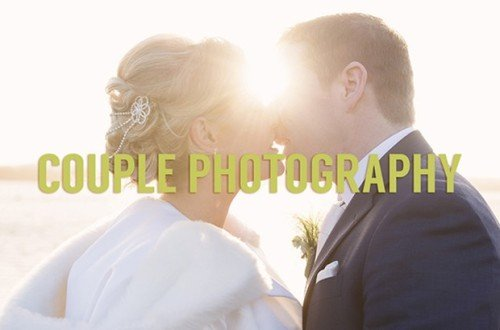 couple photography, sunset wedding photos Clontarf, romantic photos sunset