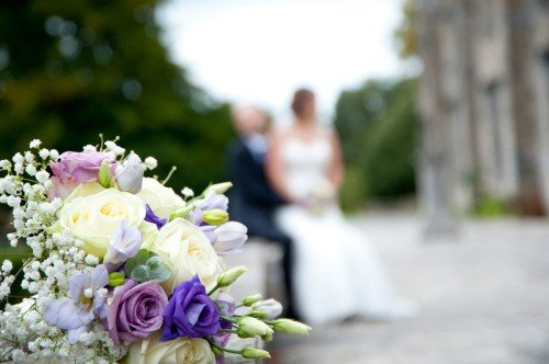 A quiet moment Wedding Photographer Mallow Cork