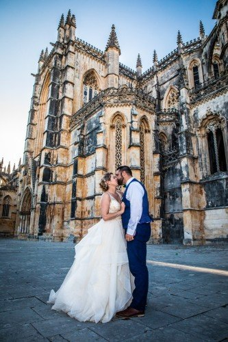 Destination wedding Portugal, Tara & Dave, Tara Donoghue Photography