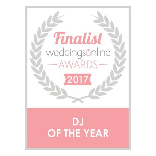 DJs - DMC Events- Wedding DJ