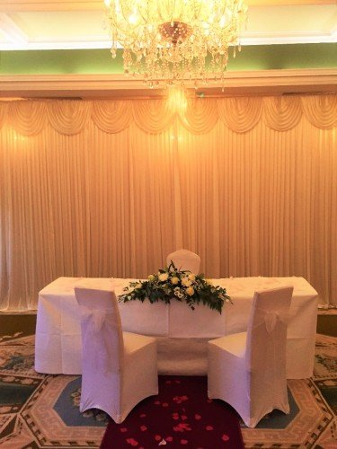 Draping,Cermony Decoration,Reception Decoration,Decor & Event Styling,Planners & Coordinators
